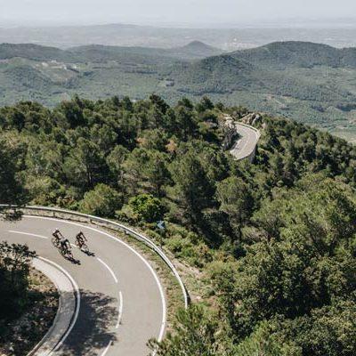 Cyclingholidays_ride4