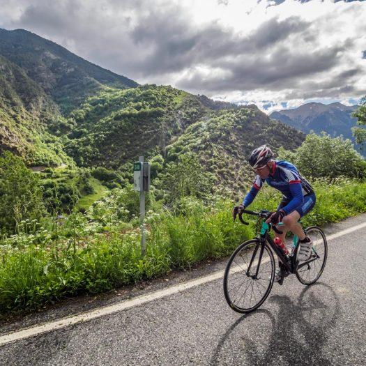 FamTrip Cycling Costa Daurada Andorra-180613-094137