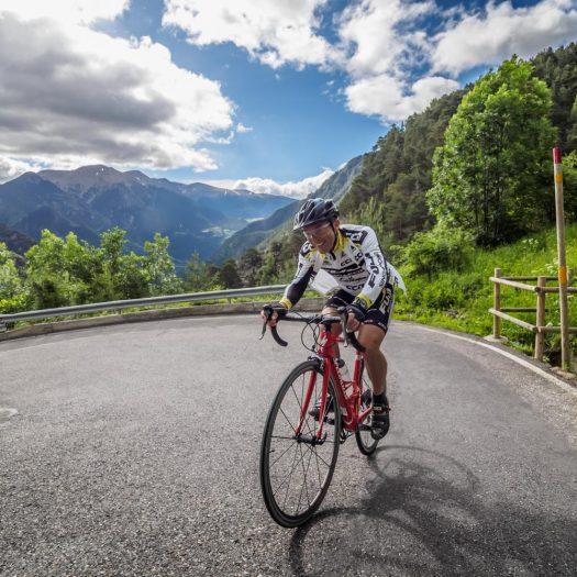 FamTrip Cycling Costa Daurada Andorra-180613-094502