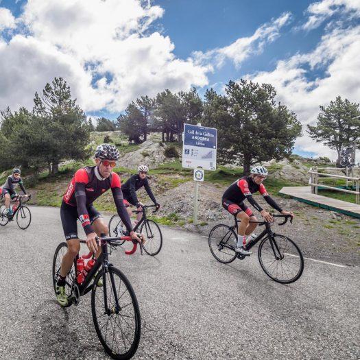 FamTrip Cycling Costa Daurada Andorra-180613-104806