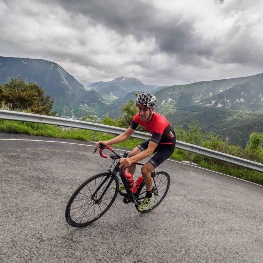 FamTrip Cycling Costa Daurada Andorra-180613-132119