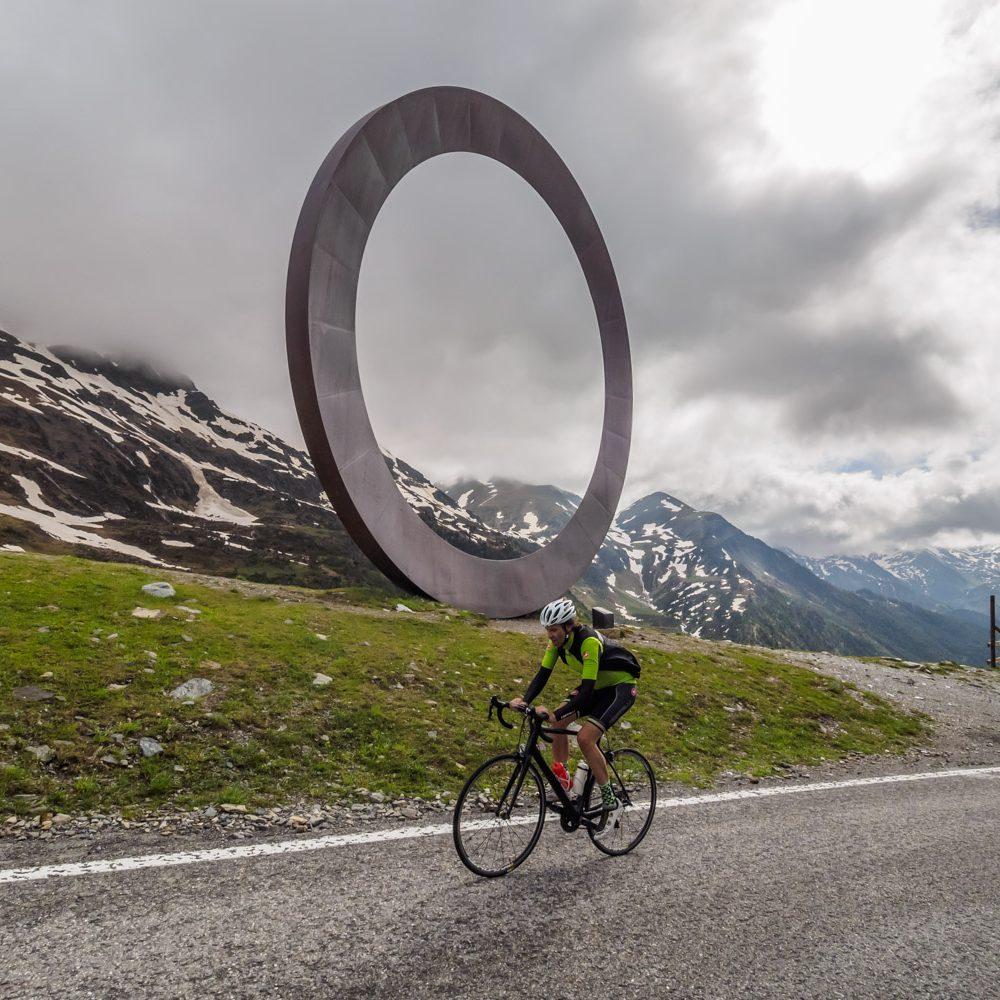 FamTrip Cycling Costa Daurada Andorra-180614-100502